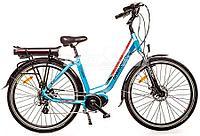 Электровелосипед Volt Age Easy-go, фото 1