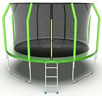 Батут EVO Jump Cosmo Internal 12ft, фото 1