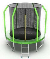 Батут EVO Jump Cosmo Internal 6ft, фото 1