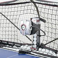 Робот настольный Donic Newgy Robo-Pong 3050 XL, фото 1