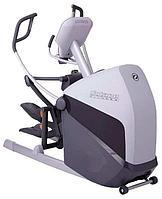 Эллиптический Octane Fitness тренажер XT-ONE standart