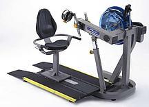 Эргометр First Degree Fitness E-920 Medical