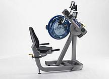 Кардиотренажер First Degree Fitness E-720 Cycle XT