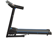 Беговая дорожка Xterra Fitness TR180