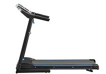 Беговая дорожка Xterra Fitness TR150