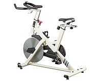 Спин байк Xterra Fitness MB550, фото 1