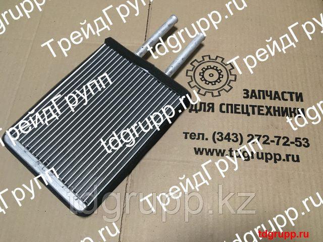 K1002214 Радиатор отопителя DOOSAN
