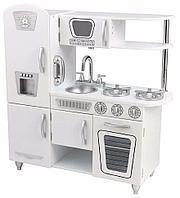 Детская кухня KidKraft Винтаж (53402), фото 1