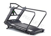 Профессиональная беговая дорожка для функционального тренинга AeroFit Run Pro