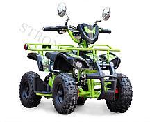 Электроквадроцикл детский MYTOY 800W