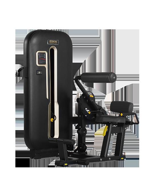 Разгибание спины Bronze Gym S7-009