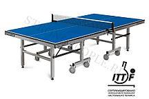 Профессиональный турнирный стол Start Line Champion