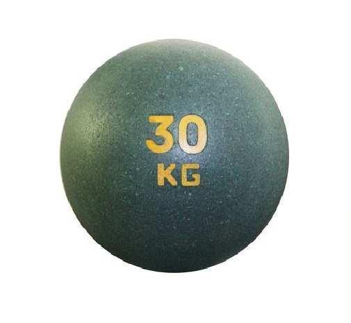Медбол Forma 30 кг