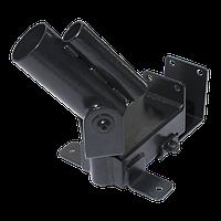 Платформа двухшарнирная Body-Solid TBR20 для фиксации T-образного грифа.