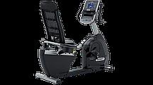 Велотренажёр Spirit Fitness XBR95