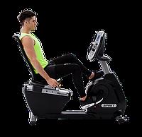 Велотренажёр Spirit Fitness XBR25 (2017), фото 1