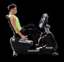 Велотренажёр Spirit Fitness XBR25 (2017)