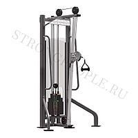 Регулируемая тяга Impulse IT9325 (125 кг)