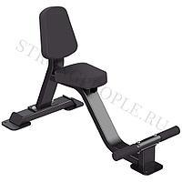 Универсальная скамья-стул Impulse Sterling SL7022