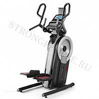 Эллиптический тренажер-степпер ProForm Cardio Hiit