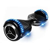Гироскутер Smart Balance 6 LED (цвет в ассортименте)