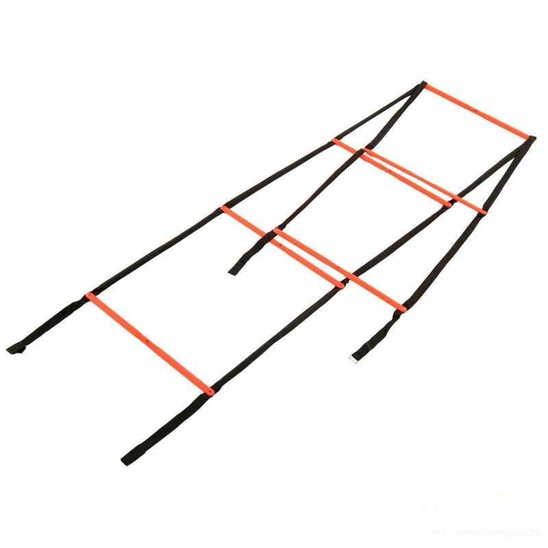 Скоростная лестница Adidas ADSP-11510