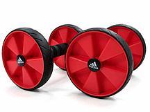Ролики для пресса Adidas ADAC-11604