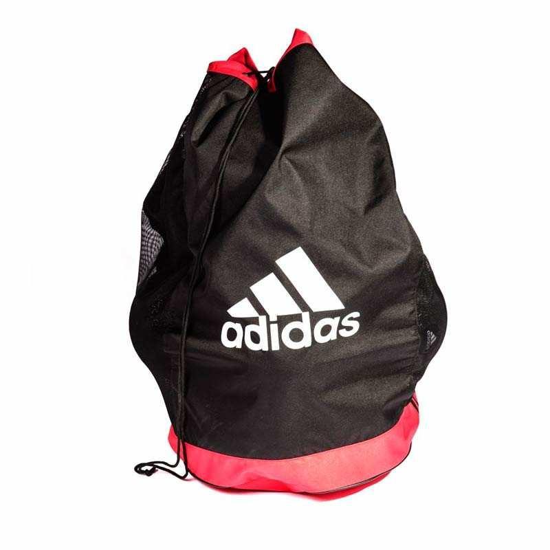 Сумка для мячей Adidas ADAC-11605