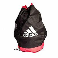 Сумка для мячей Adidas ADAC-11605, фото 1
