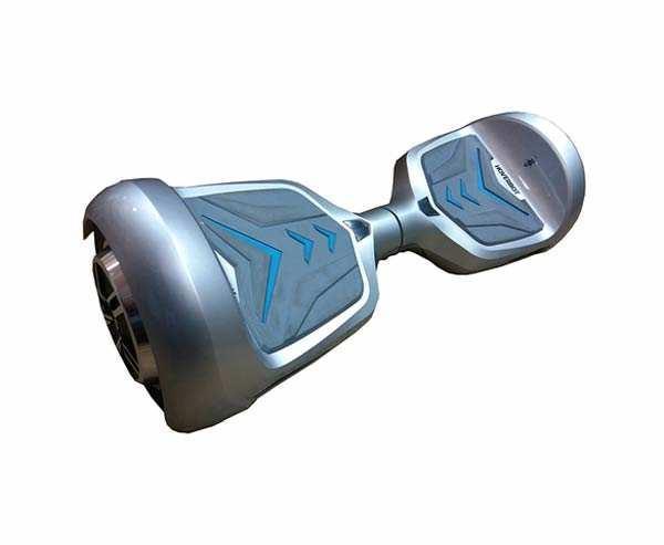 Гироскутер Hoverbot B-4 (цвет в ассортименте)