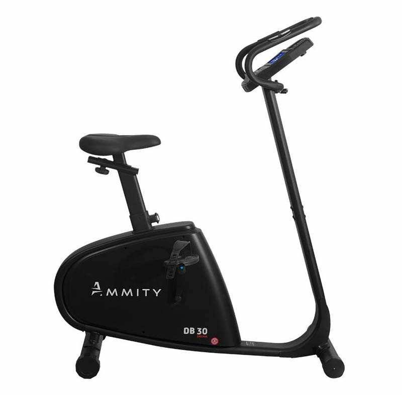 Велотренажёр Ammity Dream DB 30