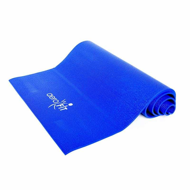 Коврик для йоги AeroFit FT-YGM-5.8