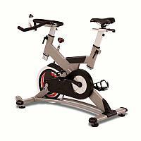 Спин-байк Spirit Fitness CB900, фото 1
