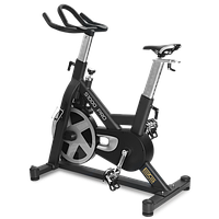 Спин-байк Bronze Gym S1000 PRO, фото 1