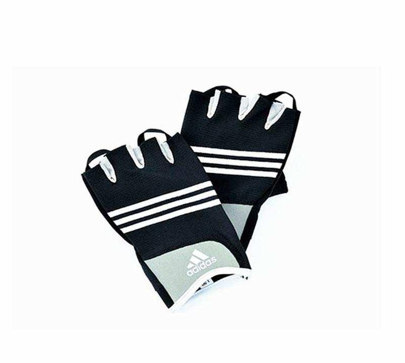 Тренировочные перчатки Adidas ADGB-12232/33
