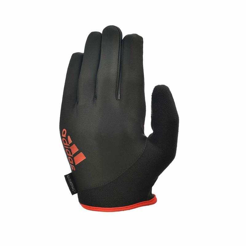 Перчатки для фитнеса Adidas Essential ADGB-12421RD