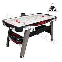 Игровой стол DFC Columbus аэрохоккей/теннис 2 в 1, фото 1