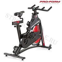 Велотренажер ProForm 250 SPX, фото 1
