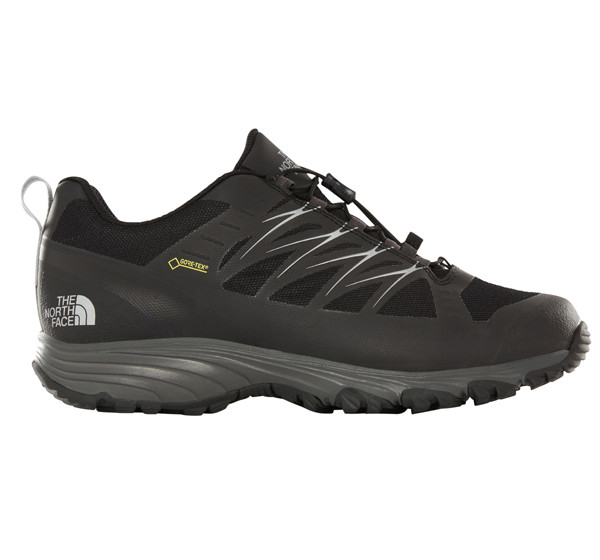 The North Face  кроссовки мужские Venture fastlace GTX
