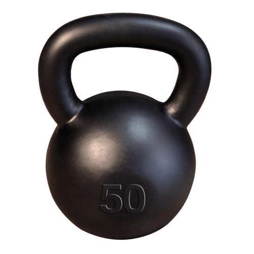 Гиря Body-Solid 22,65 кг KB50