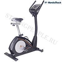 Велотренажер NordicTrack VX400