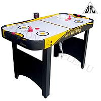 Игровой стол аэрохоккей DFC Toronto, фото 1