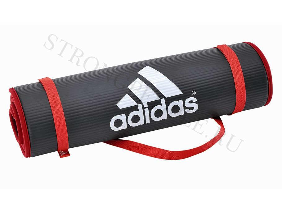 Тренировочный мат Adidas ADMT-12235