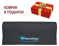 Коврик NordicTrack для кардиотренажеров ASA081N-195