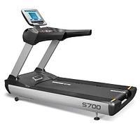 Беговая дорожка Bronze Gym S700 TFT (Promo Edition), фото 1
