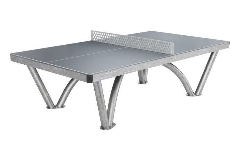 Теннисный стол антивандальный Cornilleau Park