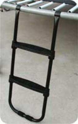 Лестница для батутов Tramp TRL-0002