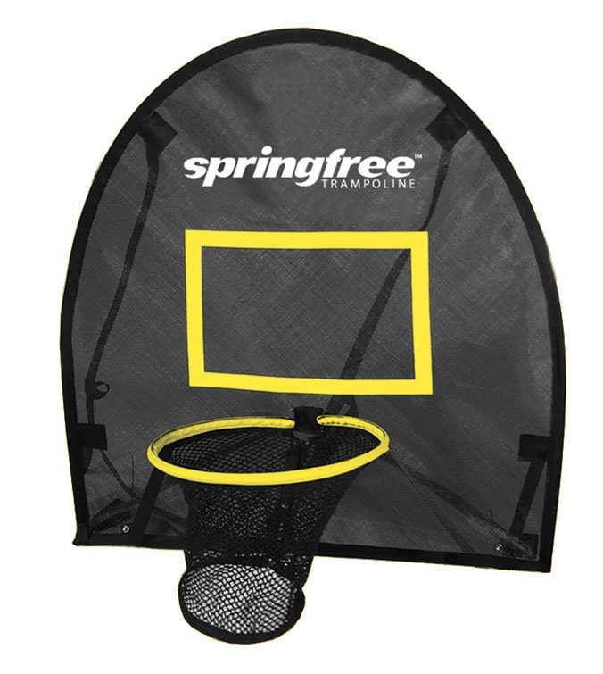 Корзина для мяча Springfree FlexRhoop