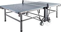 Теннисный стол всепогодный Kettler OUTDOOR 10 (7178-900), фото 1