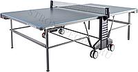 Теннисный стол всепогодный Kettler OUTDOOR 6, фото 1